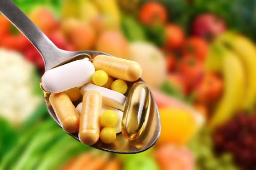 the-food-you-eat-can-counteract-your-medication